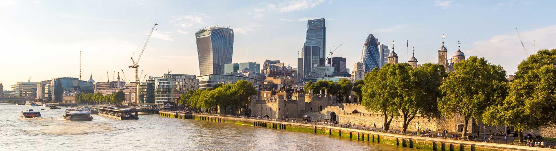 CV Law London Legal Recruitment