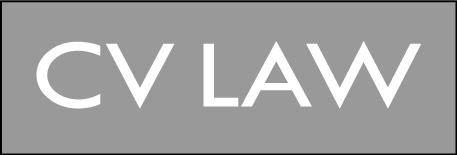 CV Law